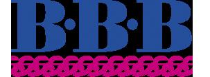 BBB Padova